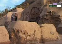 دیوار بزرگ گرگان (پارت دوم)