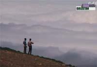 جاذبه گردشگری درازنو در استان گلستان (پارت دوم)