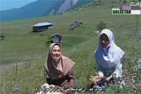جاذبه گردشگری جهان نما در استان گلستان (پارت دوم)